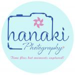 Hanaki Photography