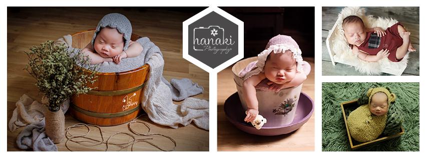 Hanaki Photography